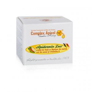 Apidermin Lux - 50 ml