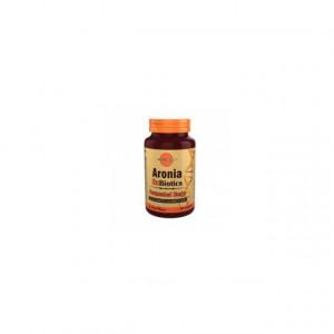 Aronia 3xbiotics - 40 cps