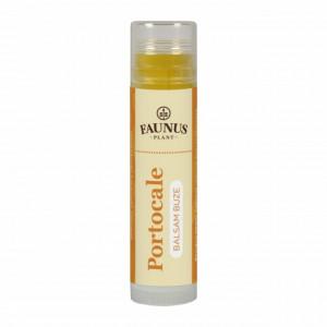 Balsam Buze Portocale - 5 ml