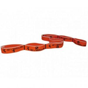 Banda elastica 7 kg 144