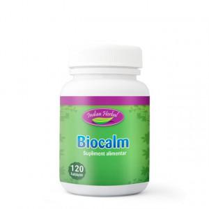 Biocalm - 120 cpr