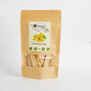 Biscuiti cu parmezan Primus - 100 g