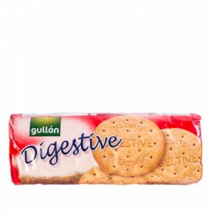 Biscuiti Digestivi - 400g