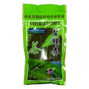 Ceai Verde - 100 g Naturalia Diet