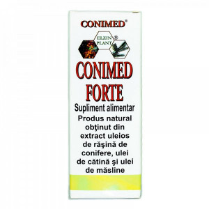Conimed forte - 50 ml