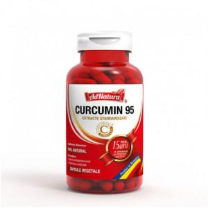 Curcumin 95 - 30 cps