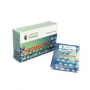 Diosmectita - 10 dz