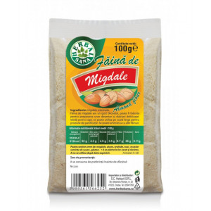 Faina de Migdale - 100 g