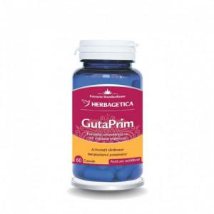 GutaPrim - 60 cps