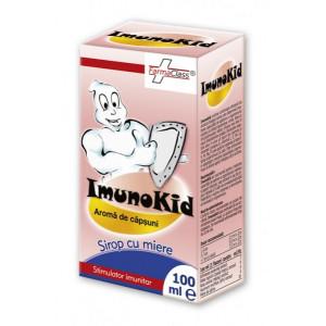 ImunoKid - 100 ml