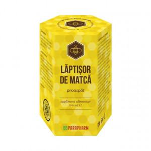 Laptisor de matca proaspat - 100 g