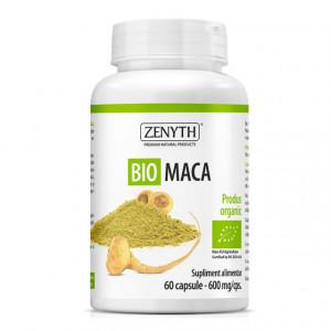 Maca Bio - 60 cps