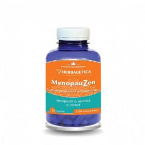 Menopauzen - 120 cps