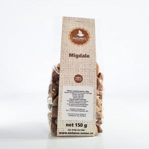 Migdale 150g