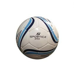 Minge de fotbal Sportica APEX marimea 5