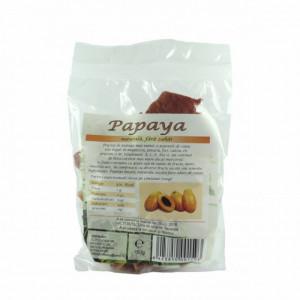 Papaya bucati - 150 g