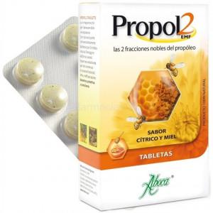 Propol 2 pentru adulti - 30 tbl