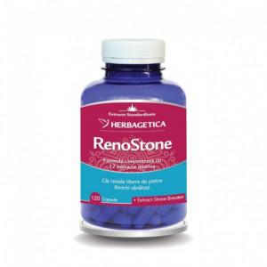 RenoStone - 120 cps