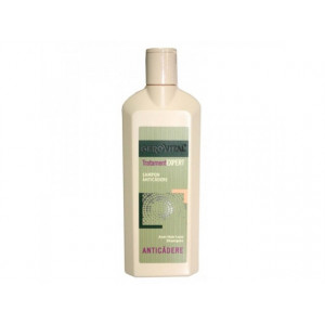 Sampon anticadere Tratament Expert - 250 ml - Gerovital
