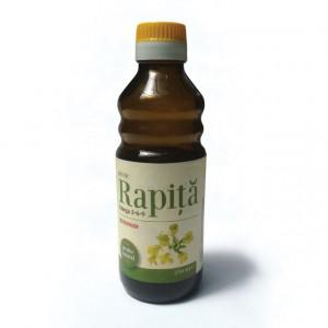Ulei de rapita - 250 ml