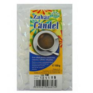 Zahar Candel -100 g