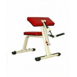 Aparat Triceps Biceps HC501