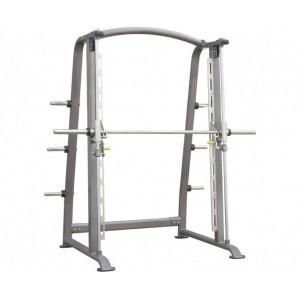 Smith Machine IT 7001 - Impulse Fitness