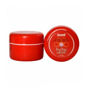 Crema pentru copii Hemel for Baby Skin 45 ml