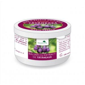 Balsam cu extract de Tataneasa - 150 ml