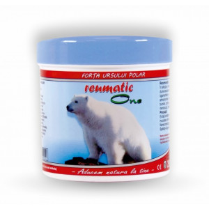 Balsam forta ursului polar - 250 g