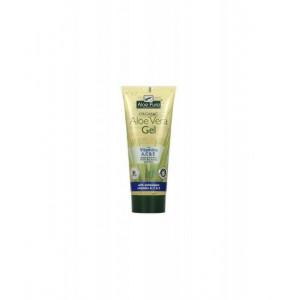 Aloe Vera gel cu vitamina A C E - 200 ml