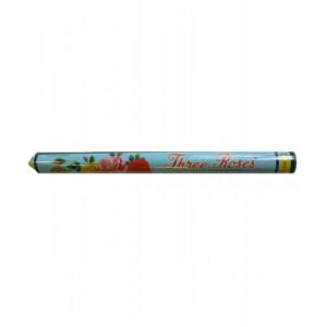 Betisoare Parfumate - Trei Trandafiri - 25 g