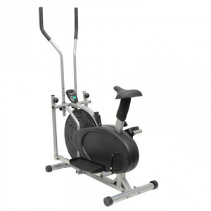 Bicicleta eliptica Body Rider 2 in , OnWay Fitness