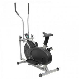 Bicicleta eliptica Body Rider 2 in , OnWay Fitness
