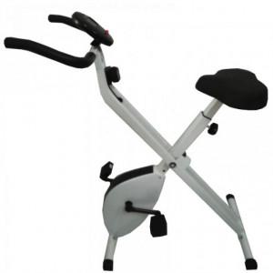 Bicicleta fitness pliabila X-Bike DAYU FITNESS