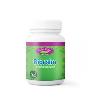Biocalm - 60 cpr