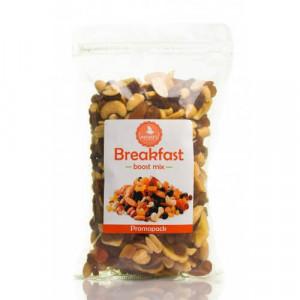 Breakfast boost mix - 300 g