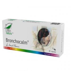 Bronchocalm - 30 cps