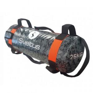 Camouflage Sandbag SVELTUS 4410 - 25 kg