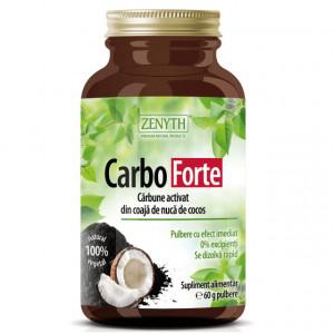Carbo Forte - 60 gr