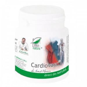 Cardiovasc - 150 cps