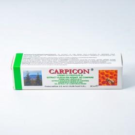 Carpicon Crema cu Propolis - 50 g