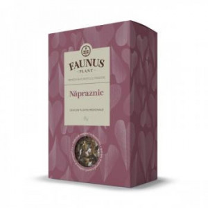 Ceai Napraznic - 50 g