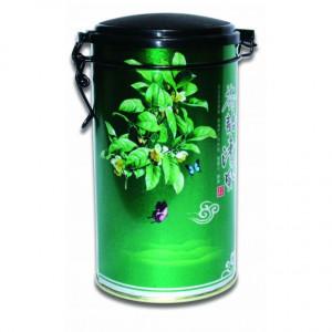 Ceai Verde Superior cutie metalica - 100 g
