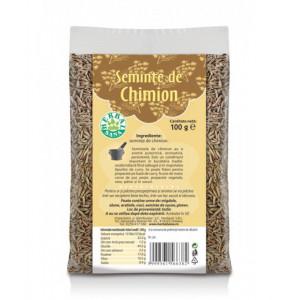 Chimion intreg - 100 g Herbavit