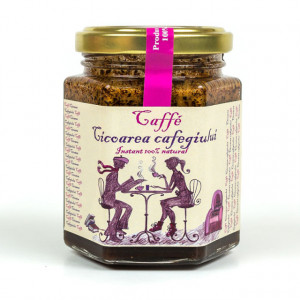 Cicoarea Cafegiului - 200 g