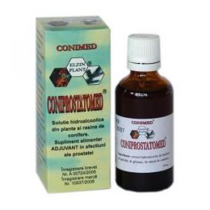Coniprostatomed - 50 ml