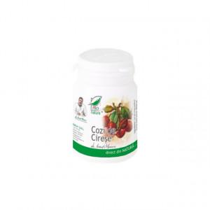 Cozi de Cirese - 60 cps