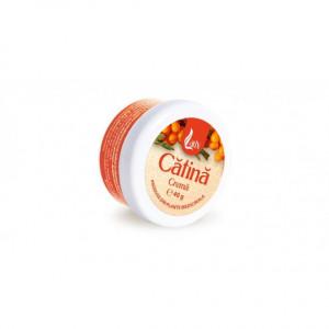 Crema catina - 40 g Larix