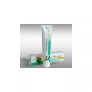 Crema hidratanta cu catina tub 65gr